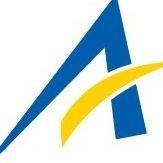 Allcomm Wireless, Inc.