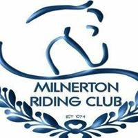 Milnerton Riding Club (MRC)