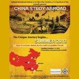 Gallaudet - China Study Abroad