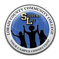 LCCC  Student Life