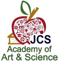 JCS Academy of Art and Science