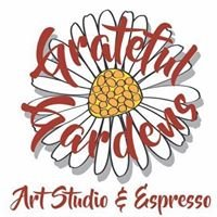 Grateful Gardens Art Studio & Espresso