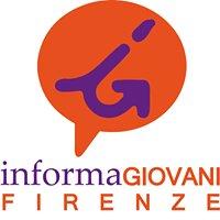 Informagiovani Firenze