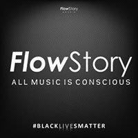 Flowstory, PLLC
