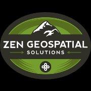 Zen Geospatial Solutions, LLC