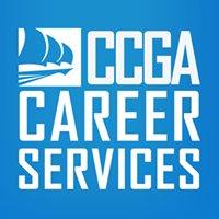 College of Coastal Georgia Career Services