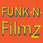 Funk •n• Filmz