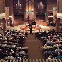Michigan City Chamber Music Festival