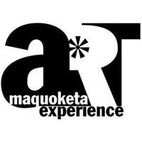 Maquoketa Art Experience