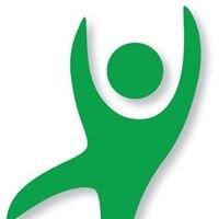 BodyWorks Sports & Remedial Massage