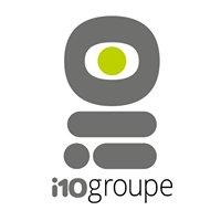 Agence i10 groupe
