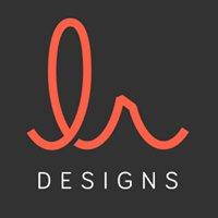 Lee Riley Designs