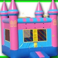 All Time Party Rental