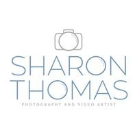 Sharon Thomas Photography and Video