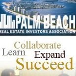 Palm Beach Real Estate Investors Association