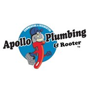 Apollo Plumbing & Rooter