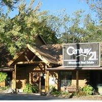 Century 21 Woodland Real Estate