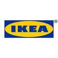 IKEA Rhodes