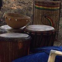 Adefua Cultural Education Workshop