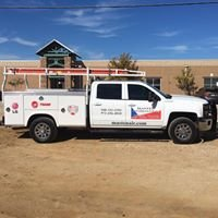 Masten Air Conditioning and Heating, Inc.