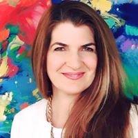 Lisa Palombo Studios