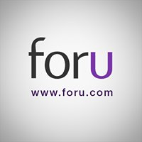 foru international