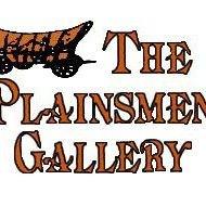 The Plainsmen Gallery