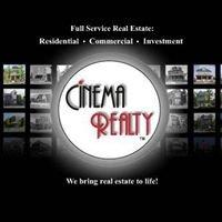 Cinema Realty