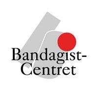 Bandagist-Centret