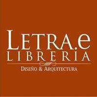 Libreria Letra.e