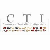 Centro de Trabalho Indigenista