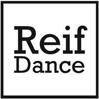 Reif Dance