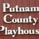 Putnam County Playhouse
