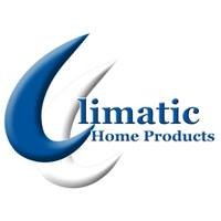 Climatic Home Products