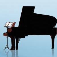 Marr Piano Studio