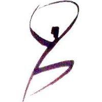 Liberty Youth Ballet Company