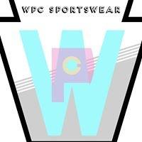 WPC Sportswear