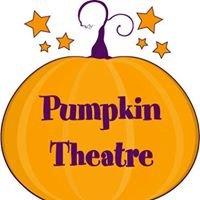 Pumpkin Theatre