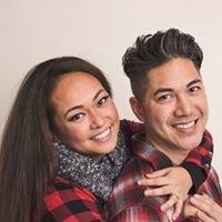 Patrick & Kathrine Santiago - LegalShield Independent Associates