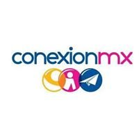 Conexion MX