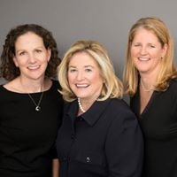 The Janice Rennie Team - Chestnut Park Real Estate Ltd., Brokerage