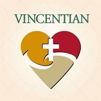 Vincentian Collaborative System