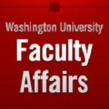 Office of Faculty Affairs at Washington University School of Medicine