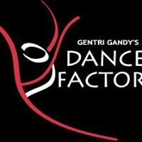 Gentri Gandy's Dance Factory