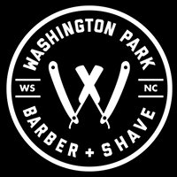 Washington Park Barber Shop