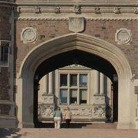 Washington University APAP