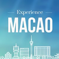 Experience Macao - SG