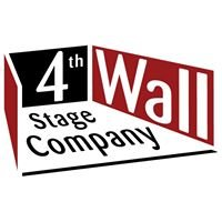 4th Wall Stage Company