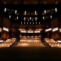 Texas State Opera Theatre