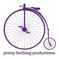 Penny-Farthing Productions